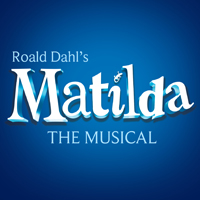 Matilda New York | Shubert Theatre