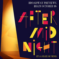 K.D. Lang Makes Broadway Debut in 'After Midnight' in February