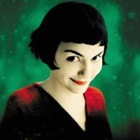 'Amelie' Set to be Adapted for Broadway