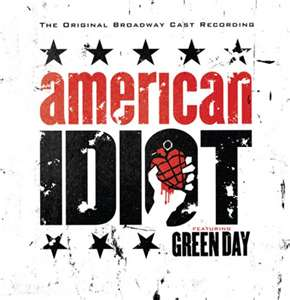'American Idiot' Documentary Hits Theaters in October