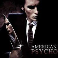 'American Psycho' Coming to London in Autumn 2013