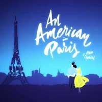 An American in Paris Atlanta | Fox Theatre