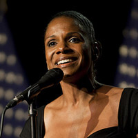 Oprah Winfrey, Audra McDonald Tackle Suicidal Themes in Broadway's 'Night, Mother'