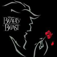 Beauty and the Beast Las Vegas | Reynolds Hall