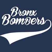 Yankees Inspired 'Bronx Bombers' Hits Broadway's Circle in the Square Early-2014