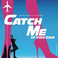 Catch Me If You Can Detroit | Fisher Theatre