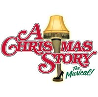 A Christmas Story Appleton | Fox Cities Performing Arts Center