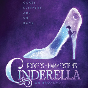 Cinderella Miami | Adrienne Arsht Center