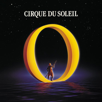 Cirque du Soleil O Las Vegas | The Bellagio