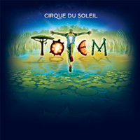 Cirque Du Soleil 'Totem' Brings Magic to New York's Citi Field