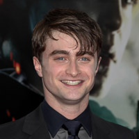 Daniel Radcliffe Storms Broadway in 'The Cripple of Inishmaan'