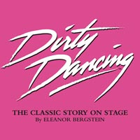 Dirty Dancing San Diego | San Diego Civic Theatre