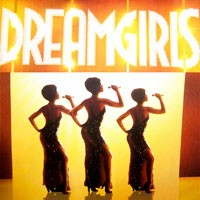 Dreamgirls Atlanta | Fox Theatre