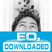 Ed, Downloaded Denver | Ricketson Theatre