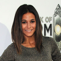 Emmanuelle Chriqui Joins Cast of 'Love, Loss and What I Wore'