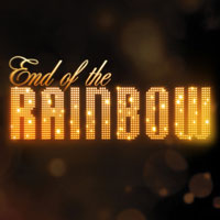 Full Broadway Cast of 'End of the Rainbow' Join Los Angeles Production