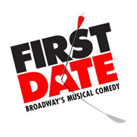 'First Date' Cut Short, Closing on Broadway January 5