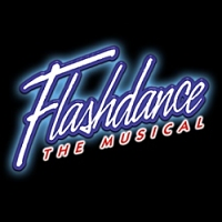 Flashdance Louisville | Kentucky Center