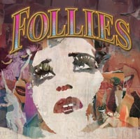 'Follies' Broadway Revival Extended Till January 22