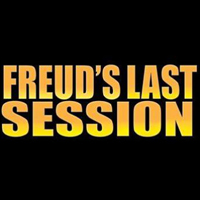 Tom Cavanagh, Judd Hirsch Enact 'Freud's Last Session' in Los Angeles