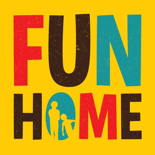 Fun Home Tampa | Carol Morsani Hall