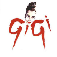 Broadway Aspiring 'Gigi' Gets Tryout in Seattle in May