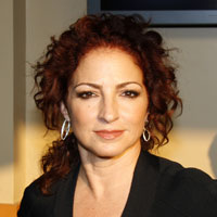 Gloria Estefan Musical Gets Chicago Pre-Broadway Run Summer 2015