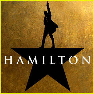 Hamilton Chicago | The PrivateBank Theatre