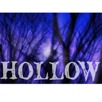 Hollow New York | Players Theatre