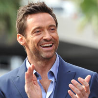 'The River' with Hugh Jackman Set for Circle in the Square in Fall 2014