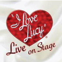 I Love Lucy Philadelphia | Merriam Theatre