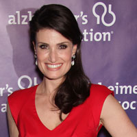 Meet-and-Greets with Idina Menzel, Billy Porter Served Up for Charity