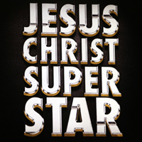 'Jesus Christ Superstar' Tour Axed a Week Before Debut