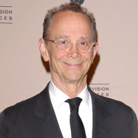 Joel Grey Out of 'Anything Goes' Cast After Foot Fracture