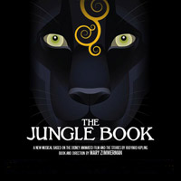 'The Jungle Book' Set to Explore Europe After Chicago Run