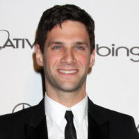 Justin Bartha Joins Danny DeVito, Judd Hirsch in Los Angeles' 'The Sunshine Boys'
