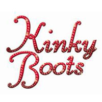 Kinky Boots Greenville | Peace Center