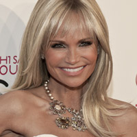 Kristin Chenoweth Returning to Broadway in 'On the Twentieth Century'