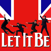 'Let It Be' Bumps Up Closing Three Months Early on September 1