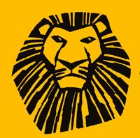 Andile Gumbi Takes Over Simba in Broadway's 'Lion King'