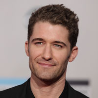 New York Pops Concerts Features Matthew Morrison, Sutton Foster, Kelli O'Hara