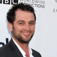 'Brothers & Sisters' Matthew Rhys Gets Starring Gig in Off-Broadway 'Look Back in Anger'