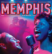 'Memphis the Musical' Hits Movie Theaters in Film Adaptation