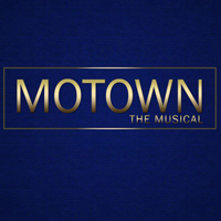 Motown the Musical Denver | Buell Theatre