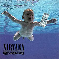Nirvana the Musical? Courtney Love Pitches Broadway Grunge