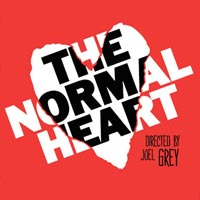 The Normal Heart Washington DC | Kreeger Theater