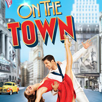 Is 'On the Town' Already in Financial Trouble a Month Before Opening?