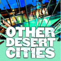 Other Desert Cities Denver | Space Theatre