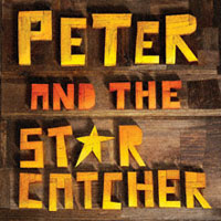 Peter and the Starcatcher Dallas | AT&T Performing Arts Center