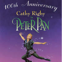 Peter Pan San Diego | Civic Theatre